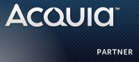 Shimshock Group - Acquia Drupal Partner