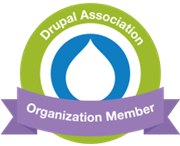 Shimshock Group - Drupal Association Member
