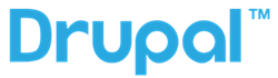 Shimshock Group - Drupal Partner